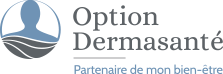 logo-optiondermasante