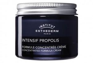 IntensifPropolis-Creme