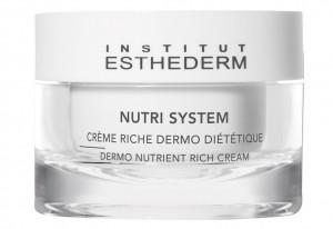 NutriSystem-CremeRiche