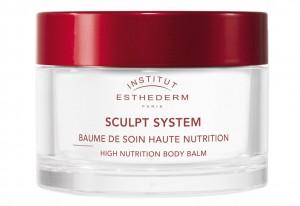 SculptSystem-Baume
