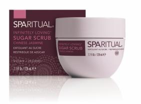 Infinitely-Loving-ExfoliantSucre
