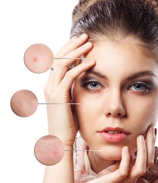 traitements photorajeunissement ods