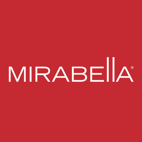 mirabella makeup salon danbury
