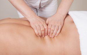 massage-palper-rouler