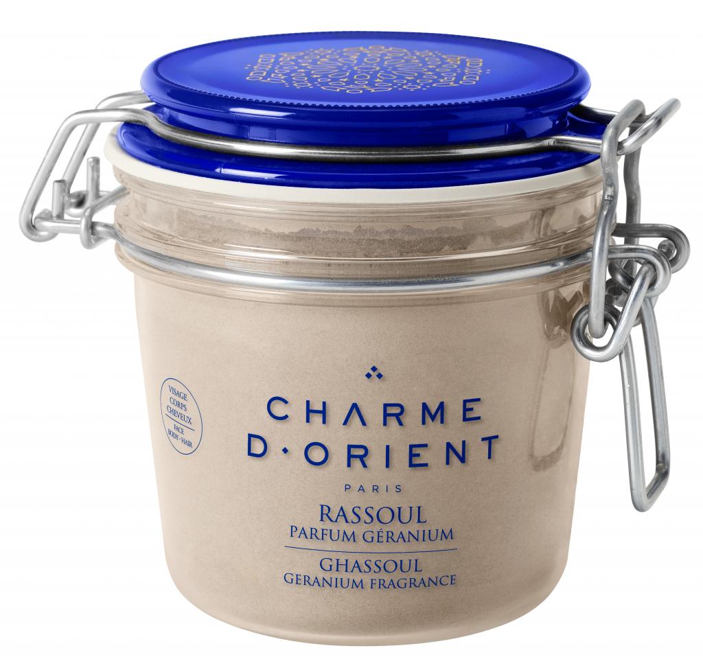 charme-d-orient-rassoul-rituel-hamman