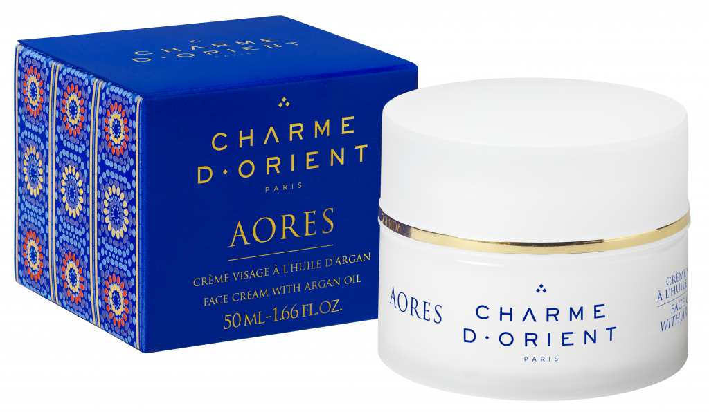 charme-d-orient-aores