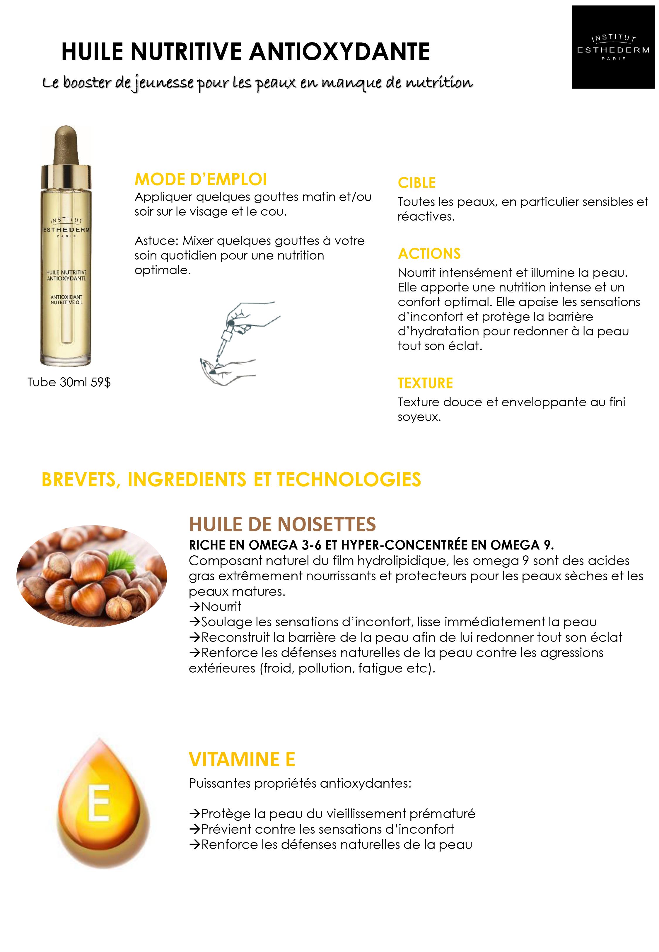 nouveaute-produit-antioxydant-option