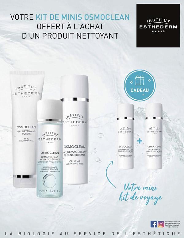 Affiche kit mini produits Hygiene 600px