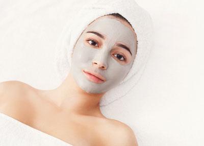 lutter contre peau grasse traitement