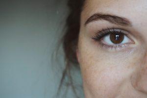 freckles t20 QQmg7E
