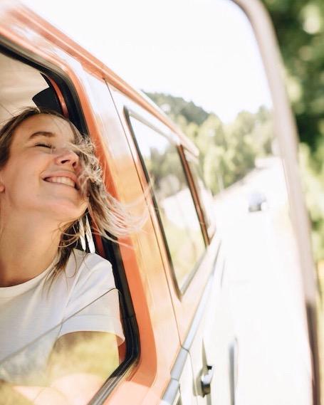 pourquoi se procurer une creme solaire visage